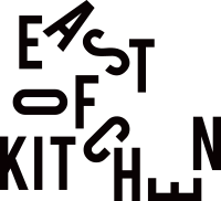 East of Kitchen